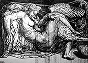 200Bos1525-30Leda_and_the_Sw.jpg