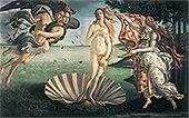 200croppedBirth of Venus.jpg