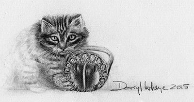 400printedcatseyewildcat3-27-15.jpg