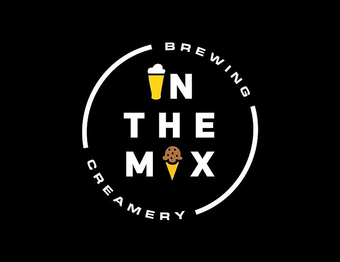 InTheMix-Logo-01.png