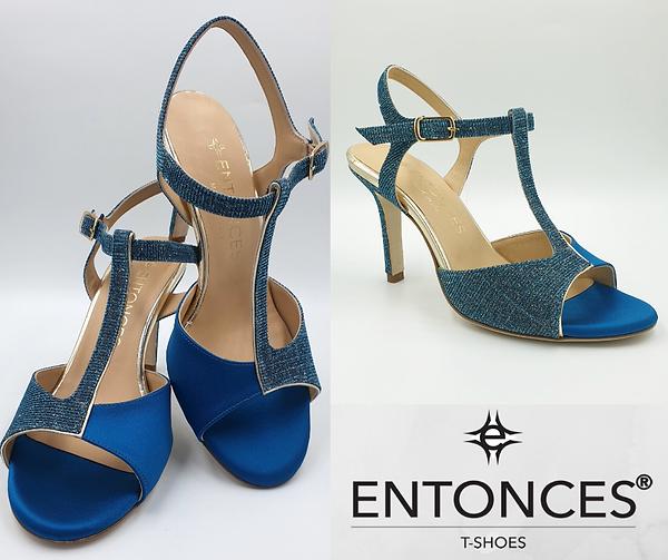 ENTONCES T-Shoes.png