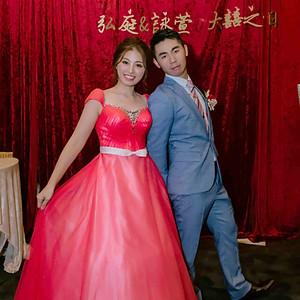 台中后里婚禮-婚禮攝影