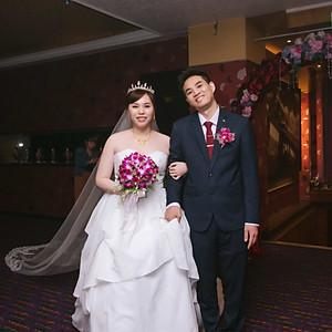 台中婚禮-婚禮攝影