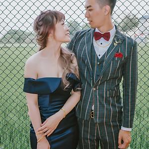 彰化鹽埔婚禮-婚禮攝影