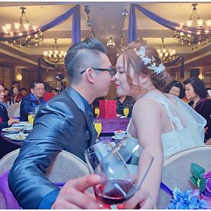 花蓮婚禮-婚禮攝影