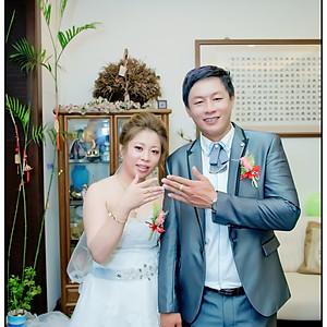 雲婚婚禮-婚禮攝影