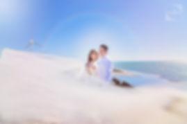 D&L 婚禮事務 婚紗攝影/婚禮攝影