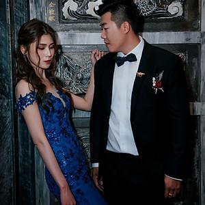 高雄婚禮-婚禮攝影