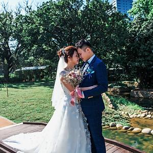 新竹婚禮-婚禮攝影