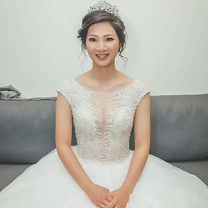 新北婚禮-婚禮攝影
