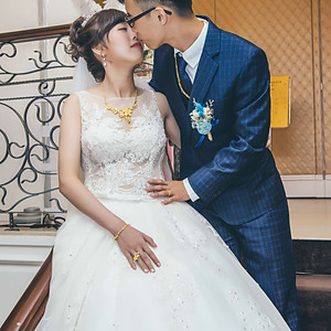 新竹台中婚禮-婚禮攝影