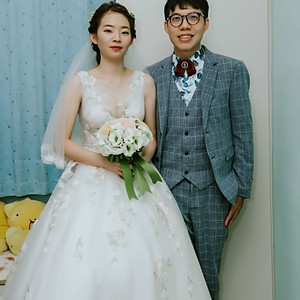 台中新竹婚禮-婚禮攝影