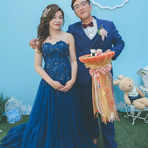高雄雲林婚禮-婚禮攝影