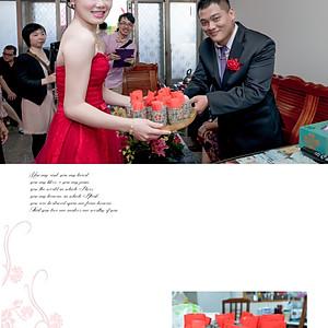 雲林婚禮-婚禮攝影
