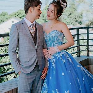 雲林北港婚禮-婚禮攝影
