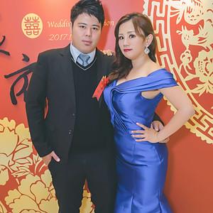 台北新北婚禮-婚禮攝影