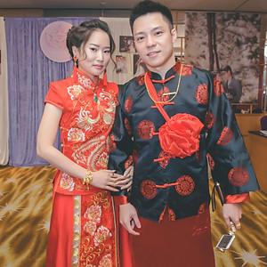 台南高雄婚禮-婚禮攝影