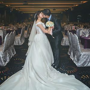 台中彰化婚禮-婚禮攝影