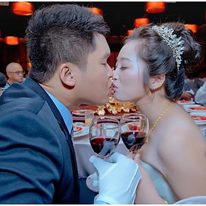 南投苗栗婚禮-婚禮攝影