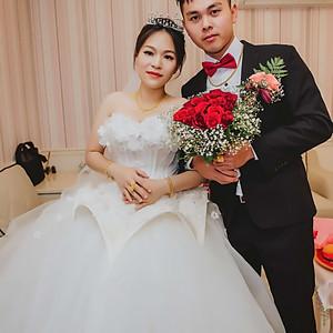 苗栗婚禮-婚禮攝影