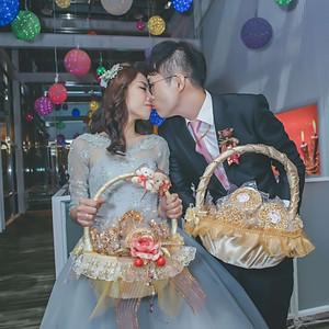 彰化婚禮-婚禮攝影