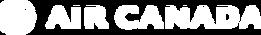 AC_Logo_Horizontal_onWhite_rgb.png