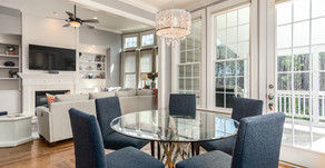 Increasing Your Home's Appeal to Buyers