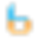 bizual logo