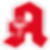 2000px-Deutsche_Apotheke_Logo.svg.png