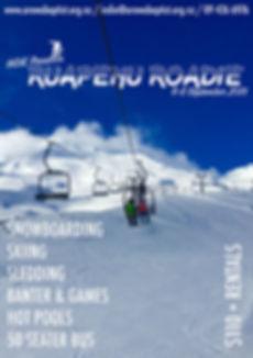 A3 Poster.jpg
