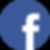 kisspng-facebook-inc-logo-facebook-messe