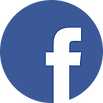 kisspng-facebook-inc-logo-facebook-messe