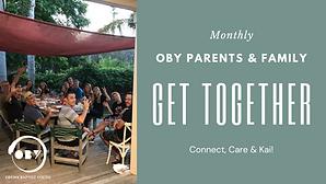 OBY Parents (1).png