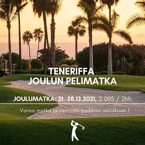 TENERIFFAN PELIMATKAT Syysmatka JOULUMATKA.png