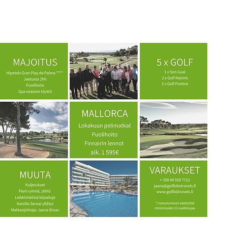 2020-10-Mallorca-2.png