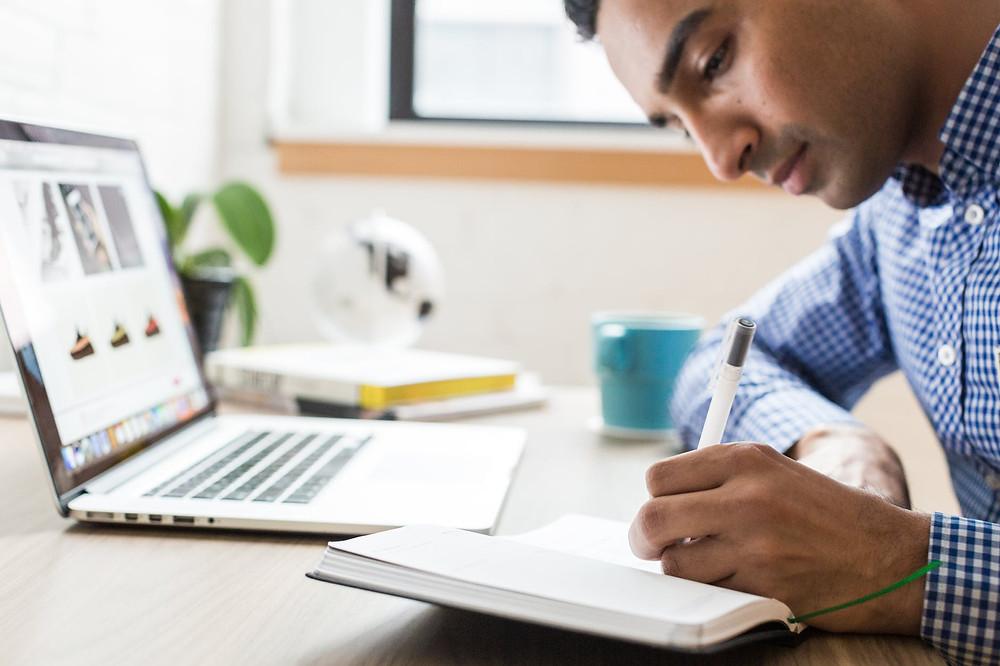 Online Bachelor's Degrees in Restaurant Management