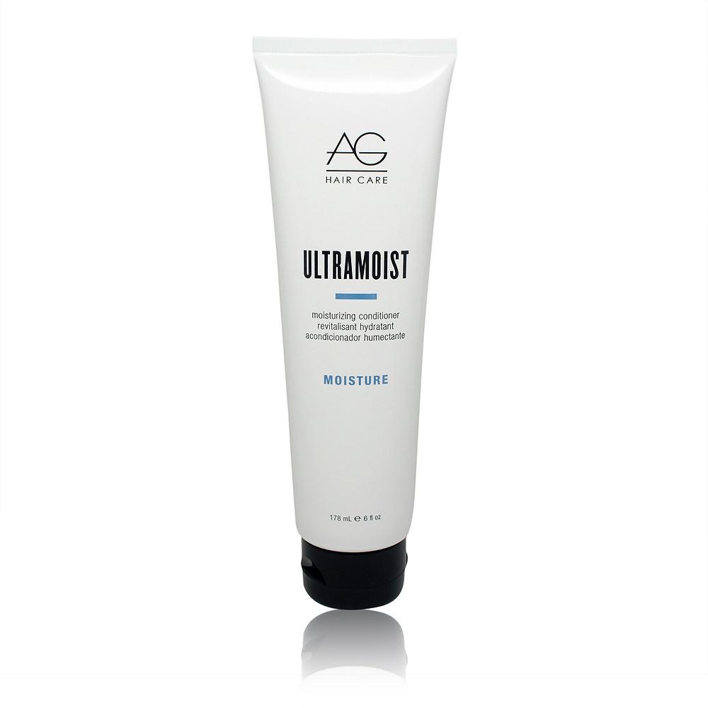 AG Hair Moisture Ultramoist Moisturizing Conditioner