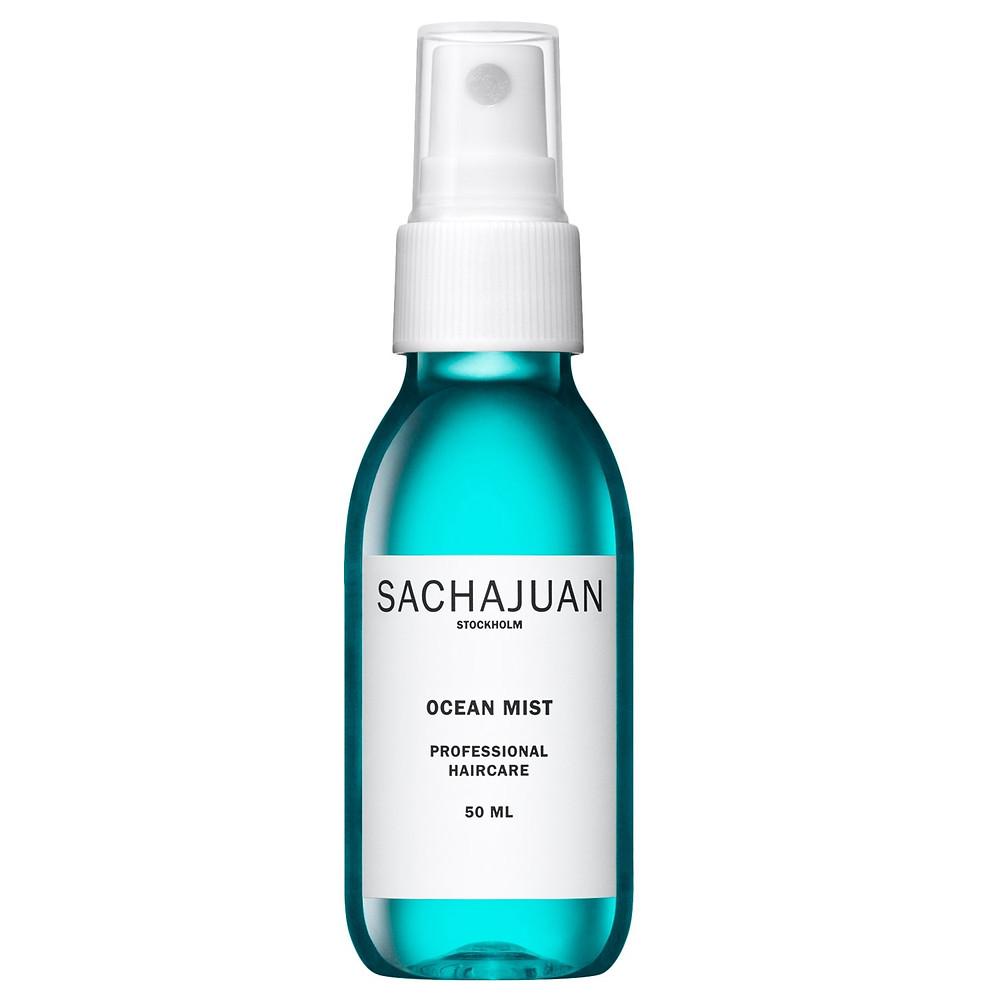 Sachajuan Ocean Mist Texturizing Spray