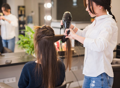 The 9 Best Salon Booking Software That Makes Your Salon Management Easier (Updated 2019)