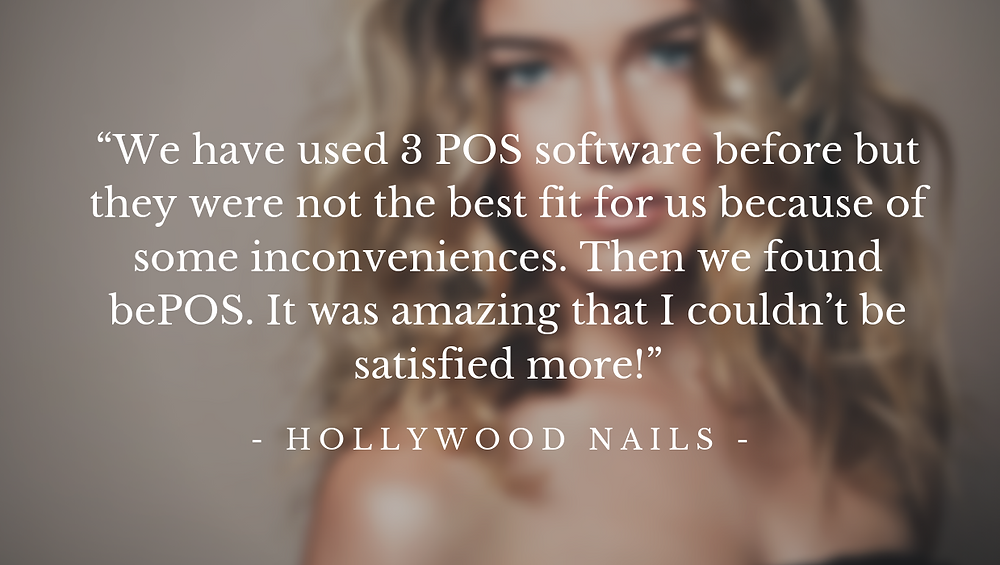 salon management software reviews