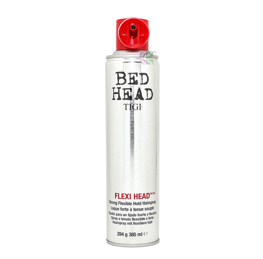 Tigi Bed Head Flexi Head