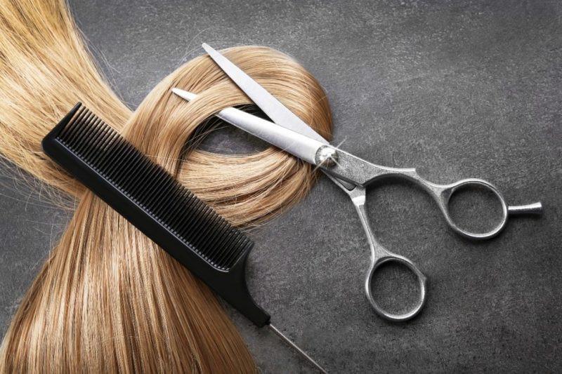 Suitable Hair Vendor