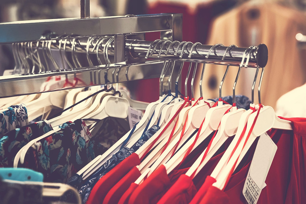 Retail Management All Things You Should Know To Keep Updated