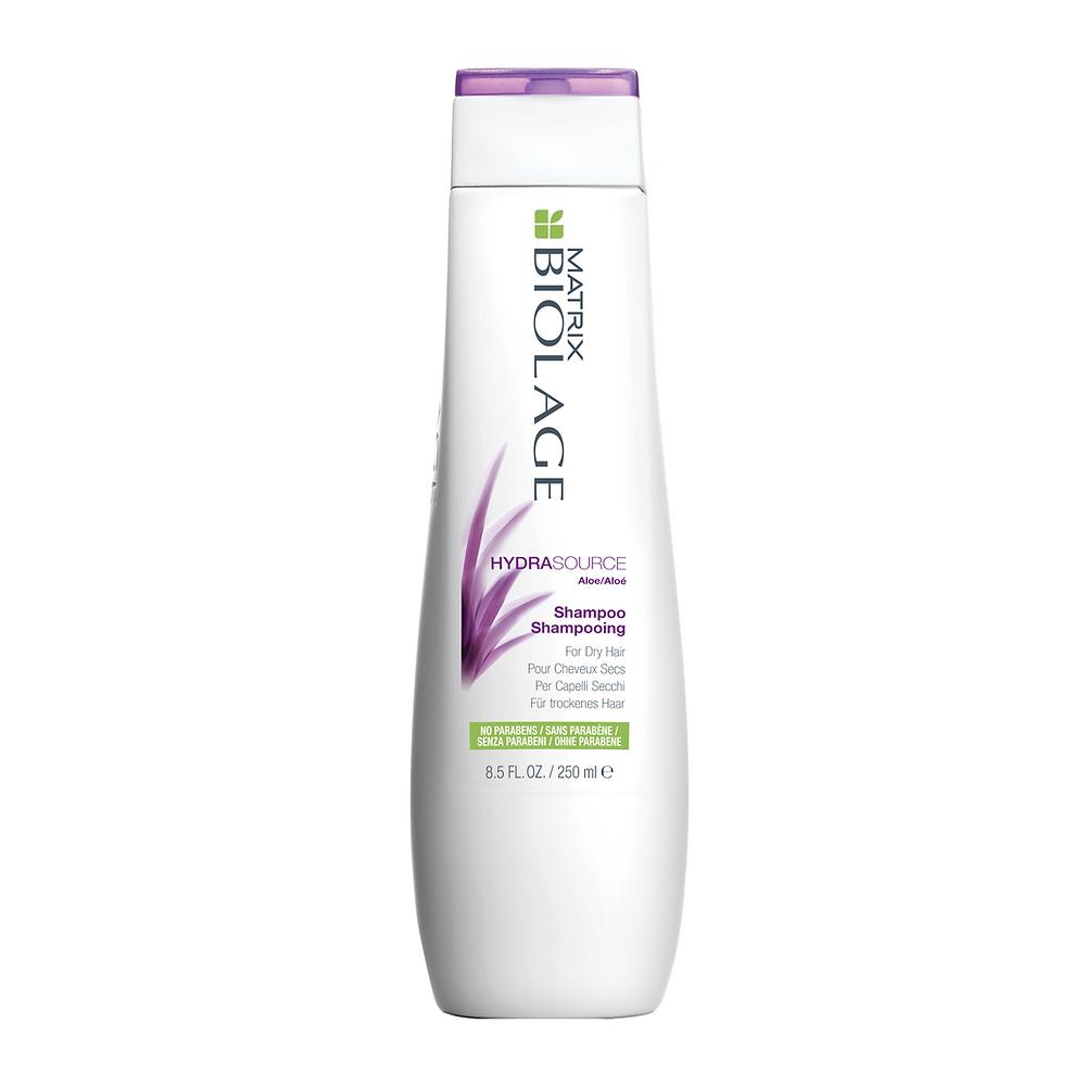 Biolage Hydrasource Shampoo For Dry Hair