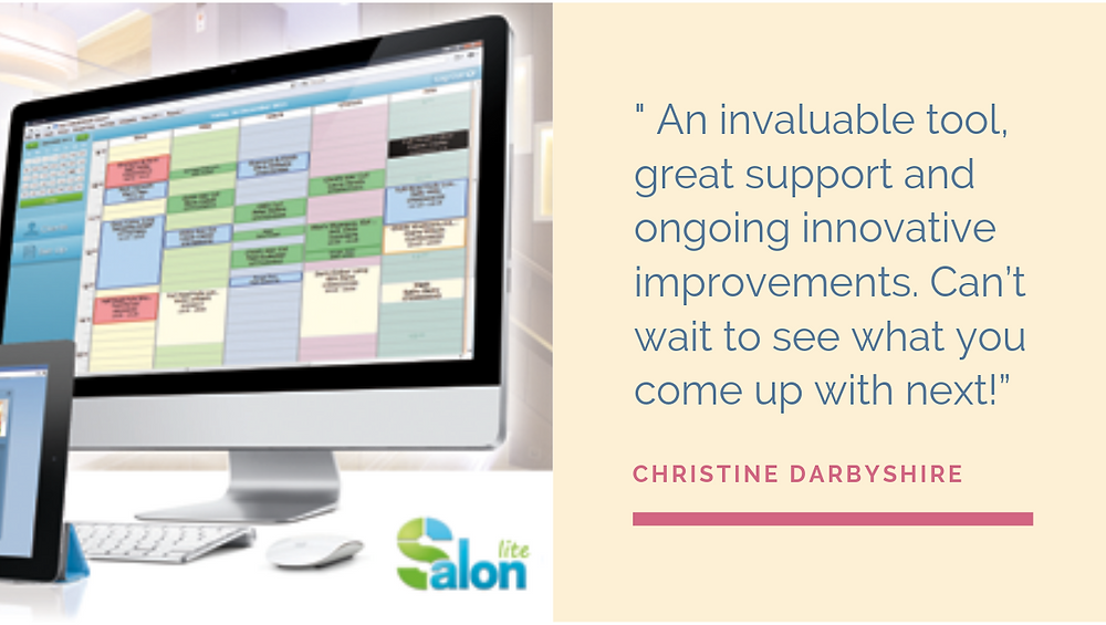 salon pos software
