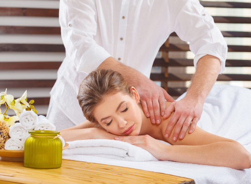 The Most 14 Certified Spa Management Courses In 2019