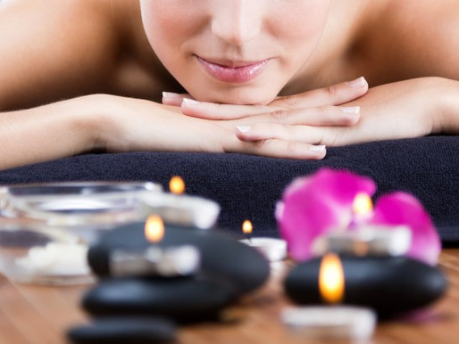 The Complete Guide On How To Start A Spa Successfully