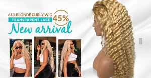 wholesale hair suppliers