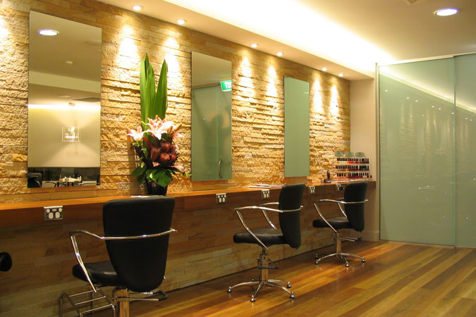 Hair Salon Insurance For Booth Renters