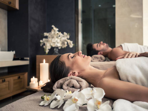 8 Most Popular Spa Inventory Management Softwares in 2019